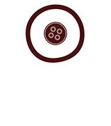 Rosalie Ham Logo